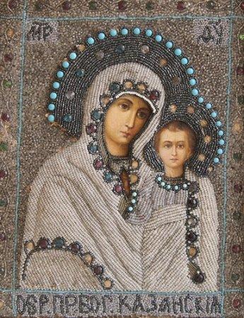 жировицкая икона божией матери о чем молятся